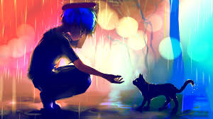 girly wallpapers for computers dark anime scenery hd desktop background wallpapers 2753 hd