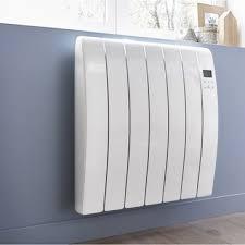 radiateur chambre radiateur électrique chauffage électrique radiateur à inertie