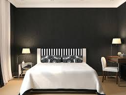 couleur chaude pour une chambre deco chambre couleur idee deco chambre adulte 5 la meilleur