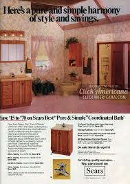 fair 50 sears bathroom remodel decorating design of bathroom