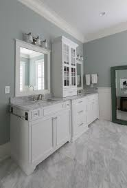 baths advanced kitchen designs custom cabinetry
