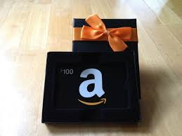 gift cards for cheap 100 gift card cheap giftcards sellfy