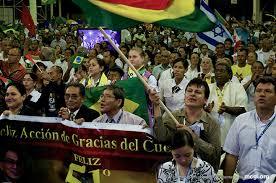 members church of god international mcgi brazil hosted mcgi