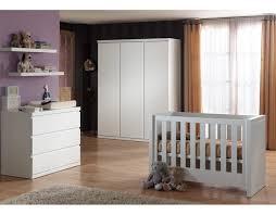 chambre a coucher bébé chambre à coucher bébé laras electro huy meubles vous meubles de