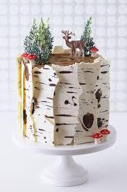 birch log cake thumb sm 400x600 jpg
