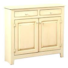 shallow wall cabinets with doors shallow cabinet kitchen cabinets glass cabinet doors home depot