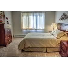 Bedroom Furniture Lansing Mi The Marquette In East Lansing Mi 48823