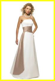 bridesmaid dresses usa stores junoir bridesmaid dresses