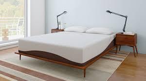 Sleep Number Bed Stores In Northern Virginia Amazon Com Amerisleep Revere 12