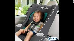 Summer Infant To Toddler Bathtub Summer Infant Bathtub Slings Recalled Due To Drowning Risk Cnn