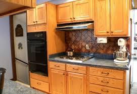 inspirational ideas prefab kitchen cabinets with farm kitchen sink