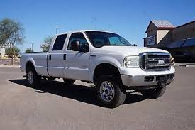 Ford F250 Truck Tool Box - ford f 250 pickup in tucson az for sale used cars on buysellsearch