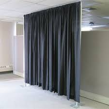 pipe and drape rental pipe and drape backdrop american party rentalamerican party rental