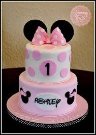 minnie mouse cake after mouse cake minnie mouse and mice