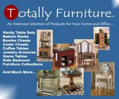 Office Furniture Promo Code by 50 Off Totally Furniture Coupons Promo Codes Coupon Codes 2017