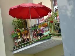 sch co balkone blumen balkon beautiful home design ideen johnnygphotography co