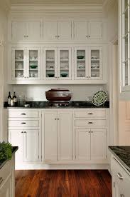 kitchen butlers pantry ideas lovely ideas butlers pantry cabinets butler s transitional kitchen