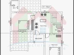 Home Decorators Desks Home Decor Home Office Pod Design Ideas Cubit Workstations For