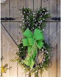 spring door wreaths amazing spring savings on easter bunny wreath spring front door