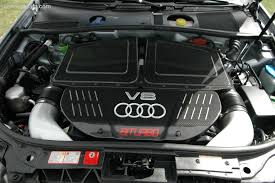 2003 audi rs6 horsepower auction results and data for 2003 audi rs6 silverstone the