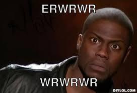 Dos Equis Guy Meme Generator - black man meme generator image memes at relatably com