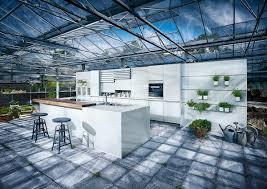 next 125 küche next125 hackl lebensräume