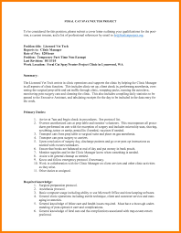 the ultimate revelation of resume with resume template word