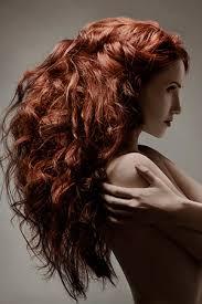 party hairstyles u0026 ideas hair salons milton keynes towcester