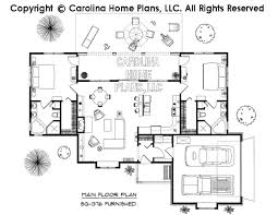 3d images for chp sg 1376 aa small florida style 3d house plan views