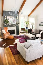 Rustic Living Rooms by Best 25 Eclectic Style Ideas On Pinterest Turquoise Walls