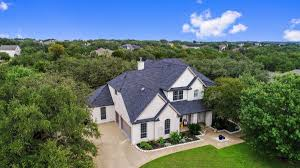12006 colleyville dr for rent bee cave tx trulia