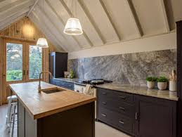 Grand Designs Kitchens West Sussex Kitchen Barn Conversion Grand Designs Magazine