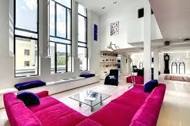 beautiful modern homes interior beautiful homes inside pretty houses inside and out beautiful houses
