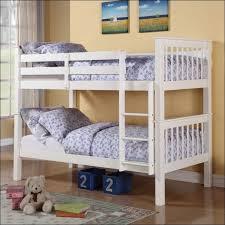 bedroom wonderful mainstays twin over twin wood big lots beds