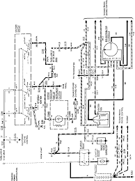 do you have a wiring diagram for a 1987 f250 with a to be