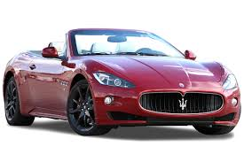 maserati s class maserati reviews carbuyer