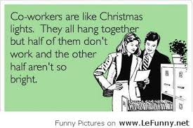 Christmas Birthday Meme - coworker birthday meme 16 wishmeme