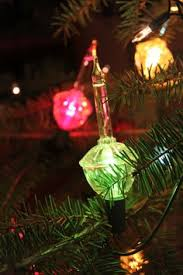 1960 s christmas tree lights vintage 1950s 1960s christmas tree topper with bells made in