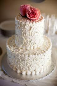 26 best weddings cakes images on pinterest beautiful cakes