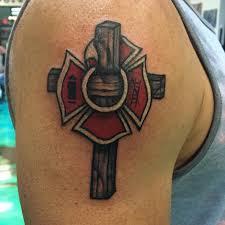 20 christian tattoo designs ideas design trends premium psd