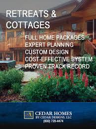 custom home plans and pricing pricing custom homes post beam homes cedar homes plans