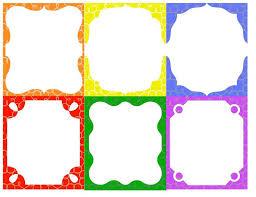 printable monster name tags free printable blank name tags madison avenue name tag label