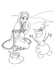 frozen printable coloring pages elsa coloring pages printable