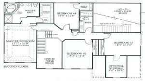 Master Bedroom And Bath Floor Plans Living Room Master Bedroom With Bathroom Floor Plans Floor Plans