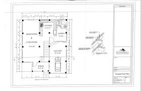 house plans in trinidad and tobago christmas ideas the latest