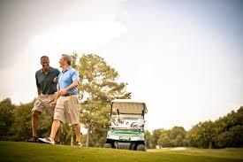 professional golfcar corporation pgc fleet golf carts for
