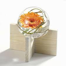 flowers to go blossom bowl essence floral gordon ne 69343