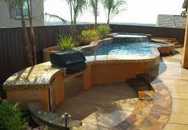 best 25 pool contractors ideas on pinterest swimming pool