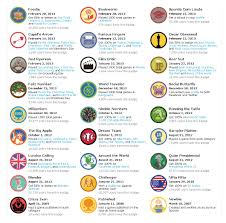 badges sporclepedia wiki fandom powered by wikia