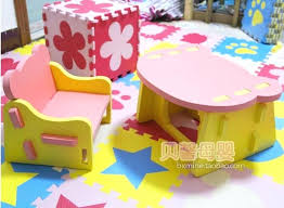baby table and chair set new kids foam learning table chair set cool dinette set international baby table and chair set